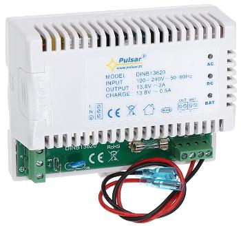 DINB-13820