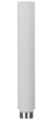 DS-1279ZJ