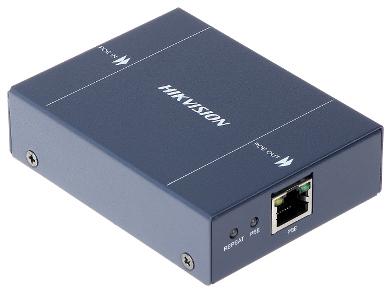 DS-1H34-0101P