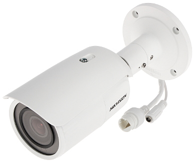 KAMERA IP DS 2CD1623G0 I 2 8 12mm 1080p Hikvision