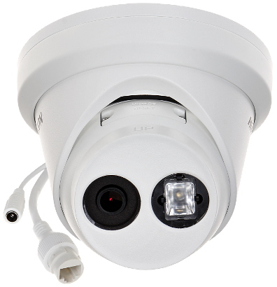 KAMERA IP DS 2CD2325FWD I 2 8MM 1080p Hikvision