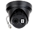 DS-2CD2325FWD-I(2.8MM) BLACK/HIKVISION