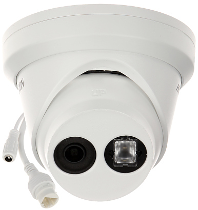 KAMERA IP DS 2CD2385FWD I 2 8mm 8 3 Mpx Hikvision