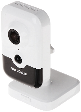 KAMERA IP DS 2CD2455FWD IW 2 8MM Wi Fi 6 3 Mpx Hikvision