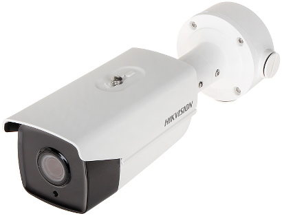 KAMERA IP DS 2CD4A25FWD IZHS 2 8 12MM 1080p Hikvision