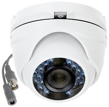 DS-2CE56D0T-IRM(2.8mm)