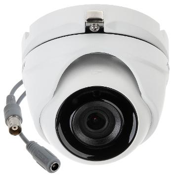 DS-2CE56D0T-ITME(2.8mm)