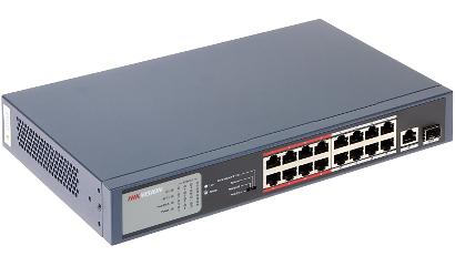 DS-3E0318P-E/M