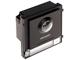DS-KD8003-IME1/EU