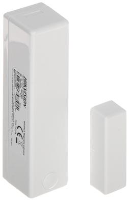 DS-PD1-MC-WWS(P)