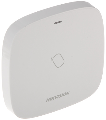 ds-pta-wl-868(white).jpg