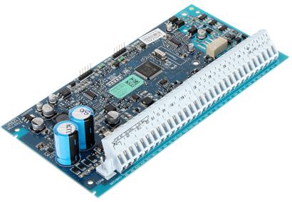 DSC-HS2064PCBEC