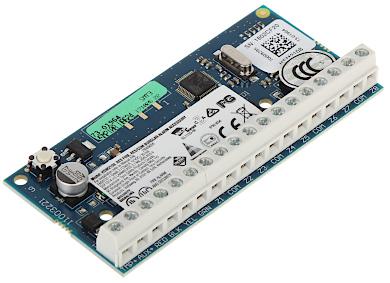 DSC-HSM2108