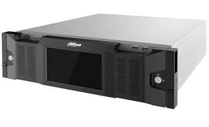 DSS7016D-S2