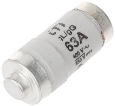 ETI-D02/63A