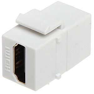 FX-HDMI1