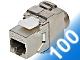 FX-RJ45-6A-01*P100