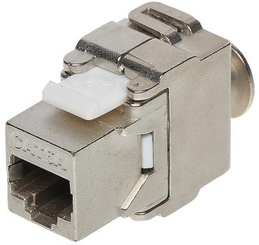 FX-RJ45-6A-01