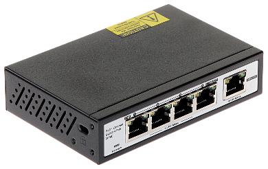 GTS-A1-06-41