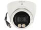 HAC-HDW1509T-A-LED-0360B