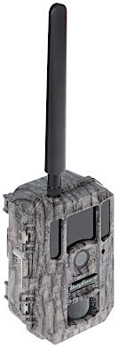 HC-BG668-A/E36WG