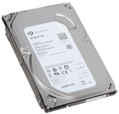 HDD-ST1000VX008