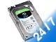 HDD-ST2000VX008