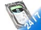 HDD-ST2000VX015