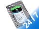 HDD-ST3000VX010