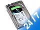 HDD-ST4000VX007