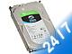 HDD-ST4000VX013
