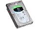 HDD-ST6000VX0023