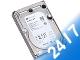 HDD-ST8000VX0002
