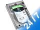 HDD-ST8000VX0022