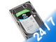 HDD-ST8000VX004