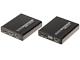 HDMI+USB-EX-70