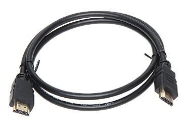 HDMI-1.0