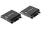 HDMI-EX-120-4K
