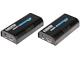 HDMI-EX-120-V3