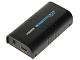 HDMI-EX-120/RX-V3