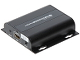 HDMI-EX-150IR/TX