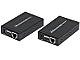 HDMI-EX-7IR