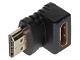 HDMI-KS
