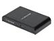 HDMI-PN4-300/RX