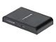 HDMI-PN4-300/TX