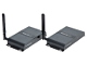 HDMI-RF50