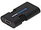 HDMI-RPT20