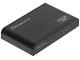 HDMI-SP-1/2-HDCP