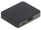 HDMI-SP-1/2F