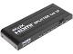 HDMI-SP-1/4KF
